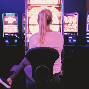 casino gambling games